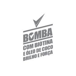 BOMBA-COM-BIOTINA-E-OLEO-DE-COCO-EVOLUXE