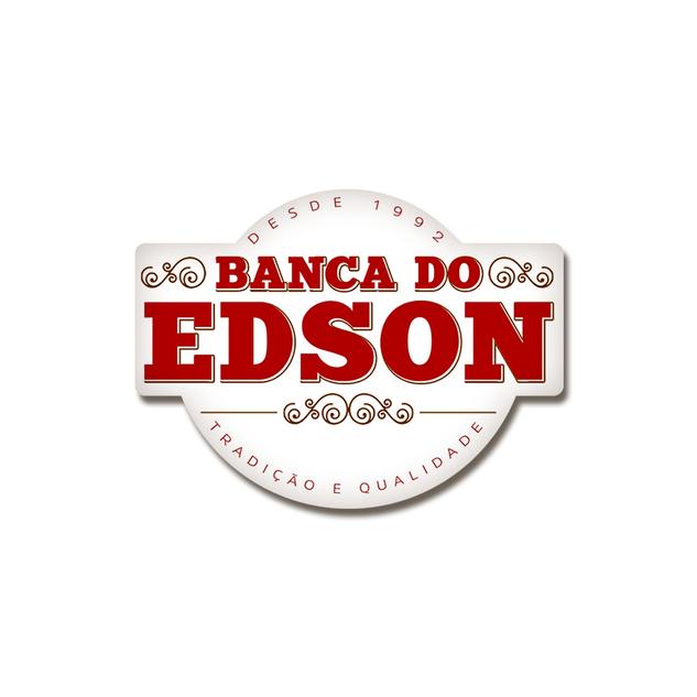 Banca do Edson