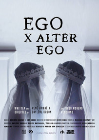 Short movie Ego x Alter ego