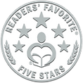 5star-flat.ReadersFavorite-web.png