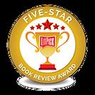 five-star-award1.png