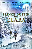 clara-dustin_front-and-KINDLE (2).jpg