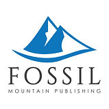 Fossil Mountain Publising, LLC