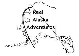 Reel Alaska Adventures
