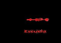 TOCART ESCUELA_Transp.png