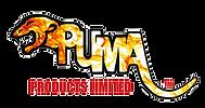 PUMA-logo.png