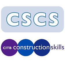 images CSCS