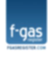 fgas logo.png