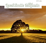 Love2Smile Mini Magazin 2019 Július