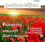Love2Smile Mini Magazin 2018 Május