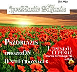 Love2Smile Mini Magazin 2018 Május