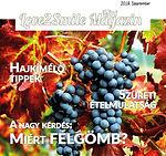Love2Smile Mini Magazin 2018 Szeptember