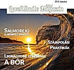 Love2Smile Mini Magazin 2018 Augusztus