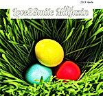 Love2Smile Mini Magazin 2019 Április