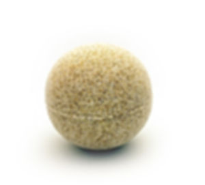 Love2Smile Cosmetics Sweetorange Clove bathball