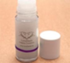 Love2Smile Cosmetics Lavendel Deo