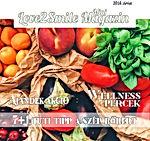 Love2Smile Mini Magazin 2018 Június