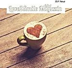 Love2Smile Mini Magazin 2019 Február