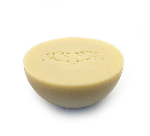Love2Smile Cosmetics Szőlőmagolaj szappan