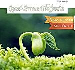 Love2Smile Mini Magazin 2019 Március