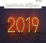 Love2Smile Mini Magazin 2019 Január