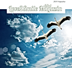 Love2Smile Mini Magazin 2019 Augusztus