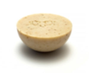 Love2Smile Cosmetics Lavendel Seife