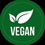 Love2Smile Cosmetics Vegan Produkte