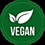 Love2Smile Cosmetics vegán termékek