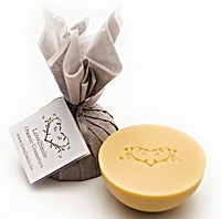 Love2Smile Cosmetics Teatree Soap