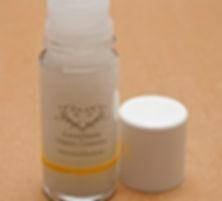 Love2Smile Cosmetics Lemongrass Eucalyptus Deodorant