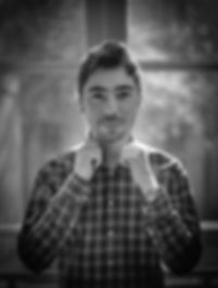 VladY_RD.jpg
