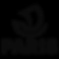 mairie de paris bw logo.png