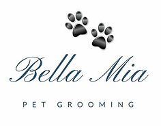 Bella Mia Main Image2_White.jpg