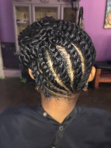 hairwithbreanna nolahairstylist