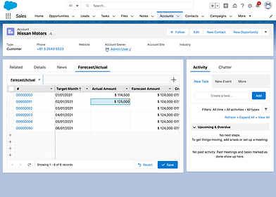 embeddable-in-salesforce-page.png