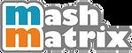 mashmatrix-corporate-logo-bordered-320x1
