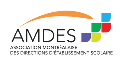 AMDES-logo-Final.png
