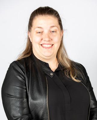 Anne-Marie Roy - Directrice - École Notre-Dame-des-Sept-Douleurs  - CSMB