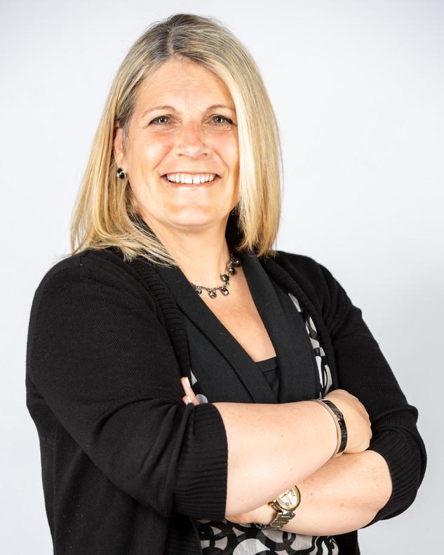 Geneviève  Grimard  - Gestionnaire administratif - École secondaire Henri-Bourassa  - CSPI