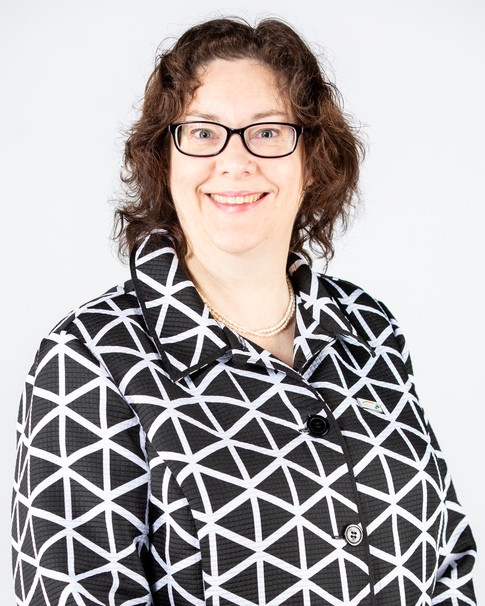Chantal Lessard - Directrice - École Gentilly & Représentante primaire CSMB