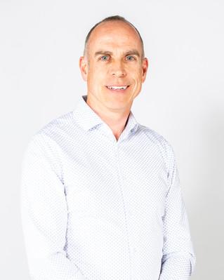 Alain Rouillard - Directeur - École Fernand-Seguin  - CSDM