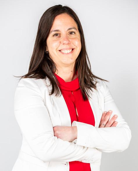 Anik Lessard - Directrice adjointe - École Gabrielle-roy  - CSPI