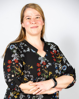 Edith Des Roches - Directrice adjointe - École Bedford  - CSDM