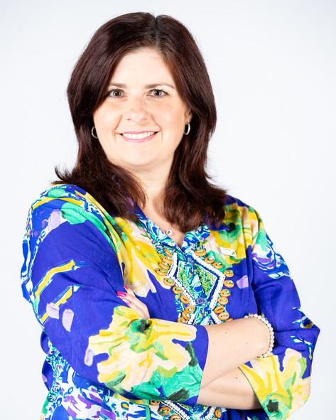 Diane Vallée - Direction - CEA Outremont, CSMB & Représentante FGA