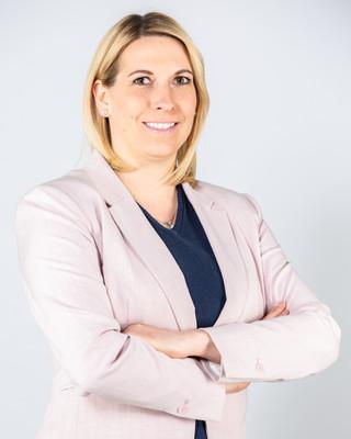 Karine Tremblay - Directrice adjointe - École secondaire Henri-Bourassa  - CSPI