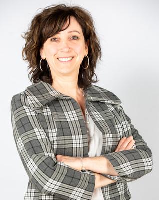 Françoise-Anne  Thomas - Directrice - École Victor-Doré  - CSDM