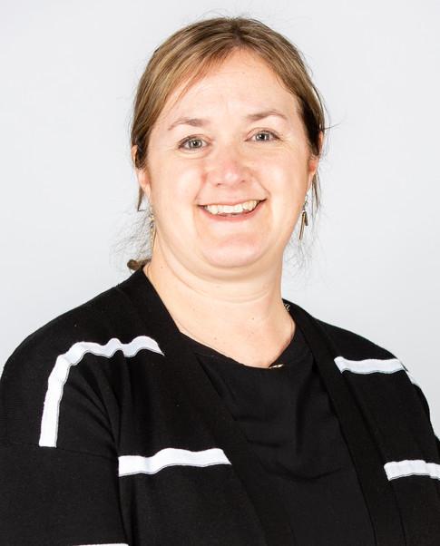 Catherine Lachaîne - Directrice - École Irénée-Lussier et annexes  - CSDM