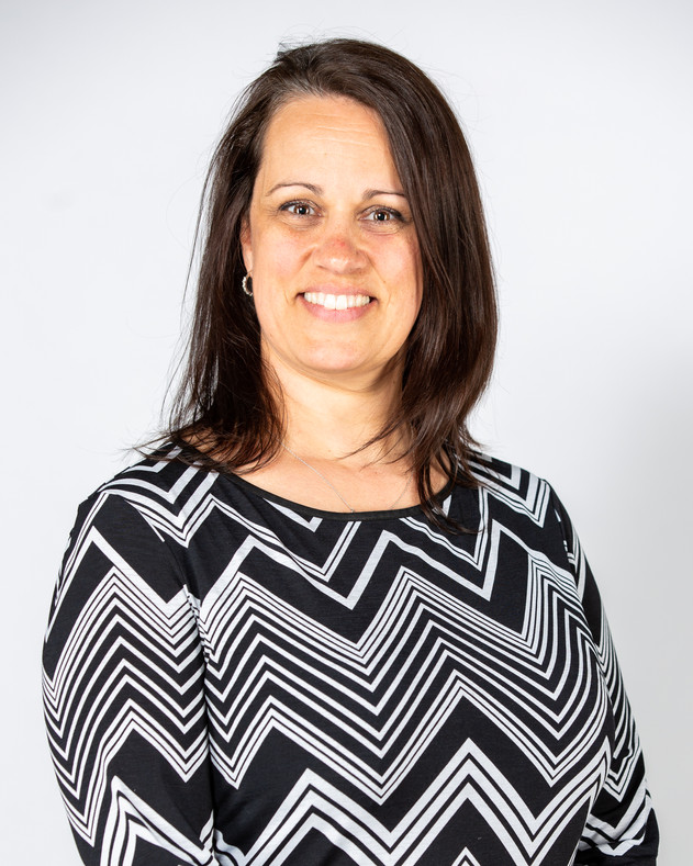 Nancy Bourgeois - Directrice adjointe - École Murielle-Dumont  - CSMB