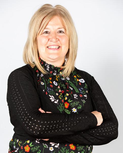 Chantal Beauchamp - Directrice adjointe - École Irénée-Lussier et annexes  - CSDM